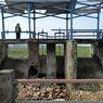 Petani di 2 Desa Berebut Jatah Air Waduk Sumengko, Ini Saran Anggota DPRD Gresik