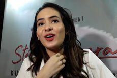 Steffi Zamora: Hukum di Indonesia Makin Aneh