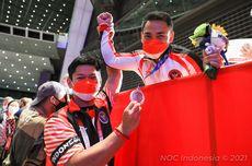 Ini Jadwal Terdekat Turnamen Internasional yang Diikuti Indonesia