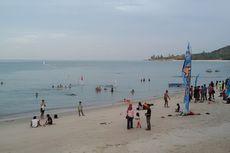 Itinerary 3 Hari 2 Malam di Pangkalpinang, Ada Pantai Tanjung Pesona