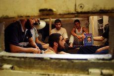 Di Tengah Wabah Virus Corona, Israel Masih Gempur Palestina
