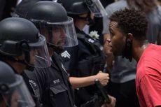 Belajar dari Kasus George Floyd, Polisi Indonesia Diminta Taat Prosedur