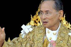 Biografi Tokoh Dunia: Bhumibol Adulyadej, Raja Paling Lama Berkuasa di Thailand
