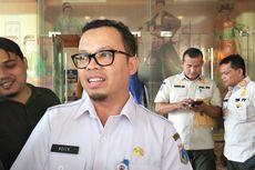 Diisi Pejabat DKI yang Tak Capai Target, TGUPP Dianggap Tempat Pembuangan