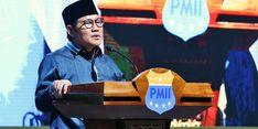 Respons Bom Bunuh Diri, Gus AMI Yakin Kebhinekaan Indonesia Makin Kuat