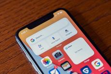 Empat Fitur Baru Google yang Hadir di iOS 14