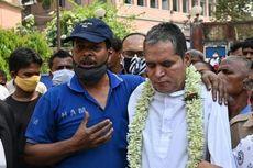 Kisah Durga Timsina Dipenjara 41 Tahun Tanpa Sidang, Dijebak Orang dan Namanya Salah Catat