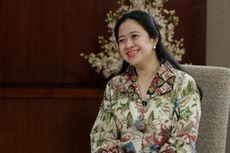 Aria Bima: Puan Ingin Digantikan Darmawan Prasodjo