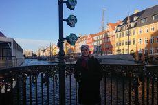 Cerita dari Norwegia, Kisah WNI Jalani Ibadah Puasa 16,5 Jam hingga 19,5 Jam