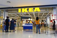 IKEA Pick-up Point Hadir di Townsquare Surabaya