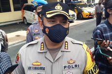 Buntut Pengancaman Nakes RSUD Ngipang Solo, Polisi Periksa Saksi dan Terduga Pelaku