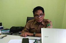 Kasus HIV/AIDS di Kabupaten Nunukan Meningkat Sepanjang 2017