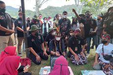 Sandiaga Uno Apresiasi Aplikasi Dukung Desa Wisata Karya UAJY-Ukrim
