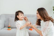 Mengenal Manfaat 9 Asam Amino Esensial untuk Tumbuh Kembang Optimal si Kecil