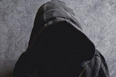 Sosok Neson Murib, Terduga Pemasok Senjata ke KKB, Anak Buah Lekagak Telenggen, Bertransaksi hingga Rp 1,3 Miliar