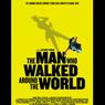 Film Dokumenter Johnnie Walker dirilis di Discovery Channel