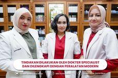 Solusi Tampil Cantik dengan Operasi Plastik di Klinik Kecantikan Queen