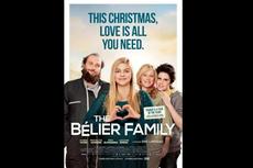 Sinopsis The Belier Family, Problematika Keluarga dan Cita-cita