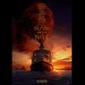 Sinopsis Film Death on the Nile, Investigasi Menegangkan Detektif Poirot di Mesir, Tayang 23 Oktober