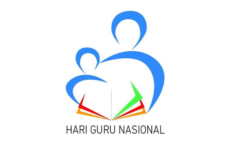 Peringatan Hari Guru Nasional 2017 yang diselenggarakan 23-26 November 2017 akan diikuti seribu guru dari seluruh Indonesia.