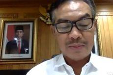 Hasil Sensus 2020: Hanya 8,5 Persen Penduduk Indonesia Tamat Kuliah