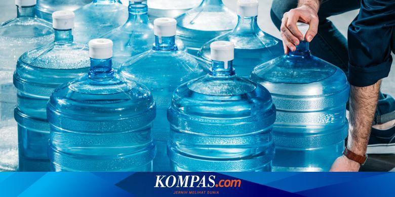 BBNI [POPULER MONEY] Modal 5 Rp Juta Bisa Jadi Agen Aqua   Mendag soal VIdeo Jokowi Promosikan Bipang