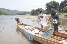 Dompet Dhuafa Salurkan 106 Ekor Hewan Kurban di Pedalaman Riau