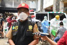 Dinkes Banjarmasin Pastikan Vaksin yang Kedaluwarsa 25 Maret Sudah Habis Dipakai