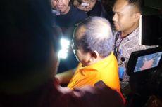 KPK Perpanjang Masa Penahanan Dirut PT Osma Terkait Korupsi di Kebumen