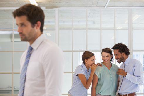 Masih Ada Bullying di Lingkungan Kerja, Ini Kata Dosen UMM