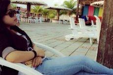 Siti Aisyah Mengaku Dibayar Rp 1,2 Juta untuk Ikut