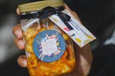 Kisah Pekerja yang Banting Setir Usaha Kuliner Saat Pandemi, Ada yang Buat Bantu Tetangga