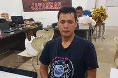 Daur Ulang STNK dan SIM Kadaluwarsa, Oknum PNS Samsat Ditangkap