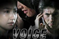 4 Rekomendasi Serial Thailand Adaptasi Drama Korea di Netflix.