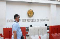 Jumlah WNI Positif Covid-19 di Malaysia Berkurang Jadi 12 Orang