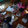 Kurangi Stres Belajar Online, FSGI Dorong Komunikasi Orangtua-Wali Kelas