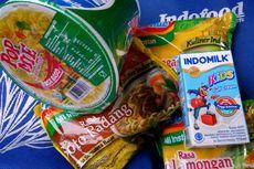 Indofood Buka 8 Lowongan Kerja bagi Lulusan SMA/SMK, D3, dan S1