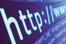 Operator Seluler Catat Kenaikan Trafik Internet di Daerah Pemukiman