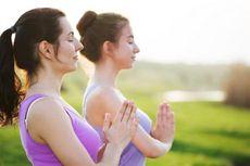 3 Prinsip Zen untuk Hidup Sehat dan Bahagia