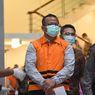 OTT Menteri Edhy Prabowo, Terjerat Kasus Suap Izin Ekspor Benih Lobster