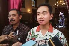 Temui Wali Kota Surakarta, Gibran Mengaku Hanya Tukar Pikiran