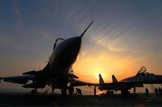 Waspadai Bahaya Internasional, Inggris Anggarkan Dana Militer Terbesar Sejak Perang Dingin