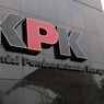 Periksa Saksi, KPK Dalami Penerimaan Uang Terkait Kasus Kegiatan Fiktif PT Jasindo