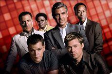Sinopsis Ocean's Thirteen, Balas Dendam George Clooney pada Al Pacino