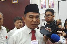 Menko PMK: Pendeteksi Corona di Indonesia Alat yang Andal