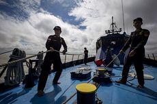 Lindungi Pelaut, PBB Loloskan Resolusi Pergantian Awak Kapal