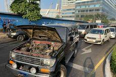 Cara Sederhana Kembalikan Performa Mobil Bekas Tanpa Turun Mesin