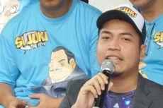 Faza Meonk: Industri Komik Indonesia Sedang Berkembang karena Platform Webtoon