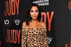 Naya Rivera Meninggal, Pemain Glee Sampaikan Pesan Haru