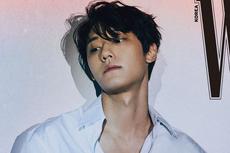 Dijuluki Mas Kunang-kunang, Intip Kisah Hidup Lee Do Hyun